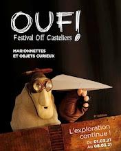 8e Festival OUF!