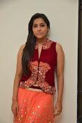 Rashmi goutham latest glam pics-thumbnail-16