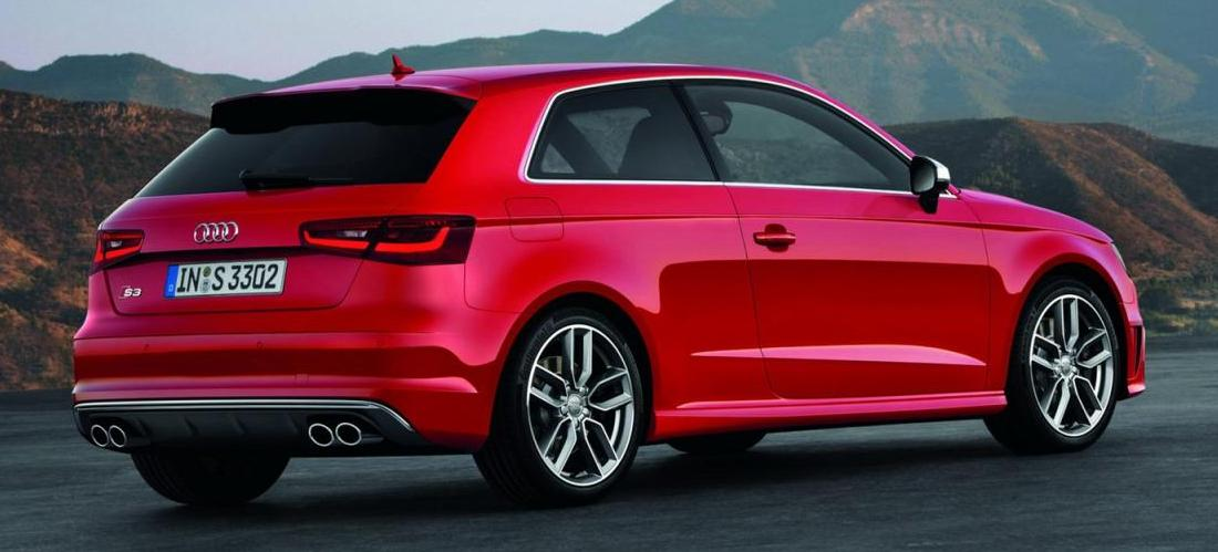 Audi+S3+2.jpg