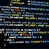 """Linux/x86 execve """"/bin/sh"""" - shellcode 24 byte"""