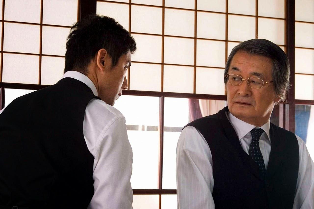departures-okuribito-masahiro motoki-tsuto yamazaki