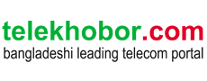 TeleKhobor.com
