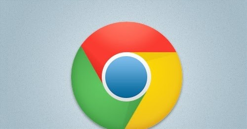 Install Google Chrome without Internet (Offline) | The Tech Heart