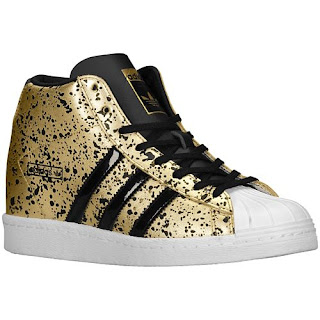Adidas Superstar Up Women