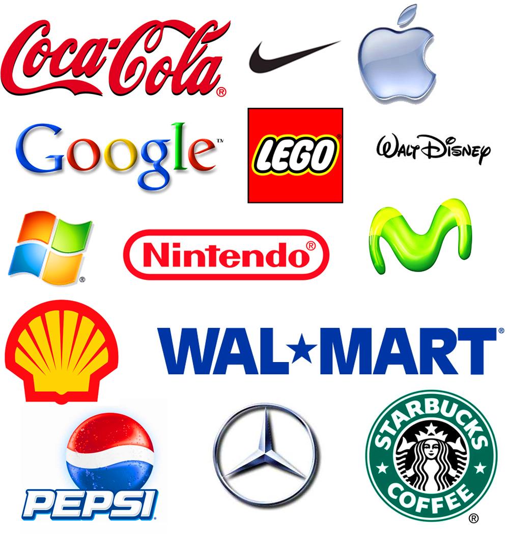 Best Logo Design Company  LogoNerdsCom