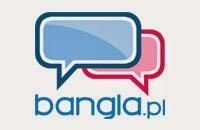 http://www.bangla.pl/