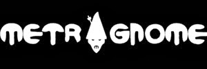 Metro Gnome - Electro Music