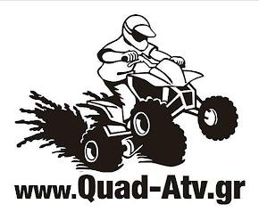 Quad-Atv.gr