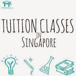 singapore online tuition assignments