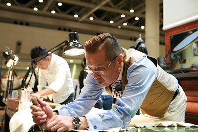 Keiichiro Goto IFF 07222015