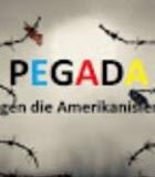 PEGADA statt Pegida
