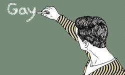 >>> TESTIMONIOS