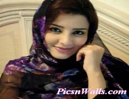 Arab girls,Arab dating girls,Arab girls number,Arab girls whatsapp number,Arab girls mobile number