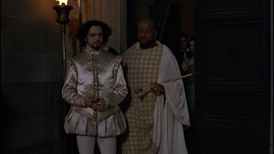 othellos appearances Othello's relationship with iago from hamlet, an ideal prince and the appearance of friendliness will better serve his purpose.
