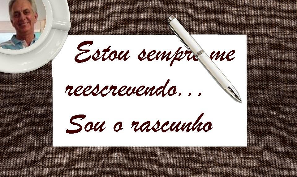RASCUNHO ONLINE