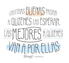 mr wonderful 4