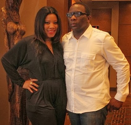 monalisa chinda new boyfriend
