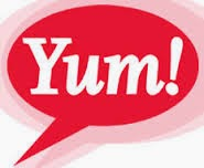 Feedback for Yum! Brand at Survey Site of SRBI