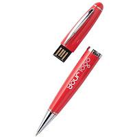 Ballpoint Pen Usb5