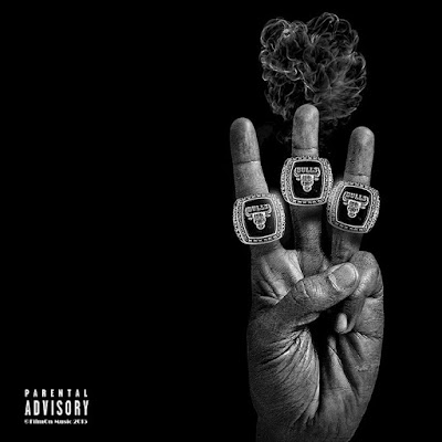 Chief Keef – Bang 3