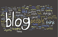 10 Facts About The World Blogger