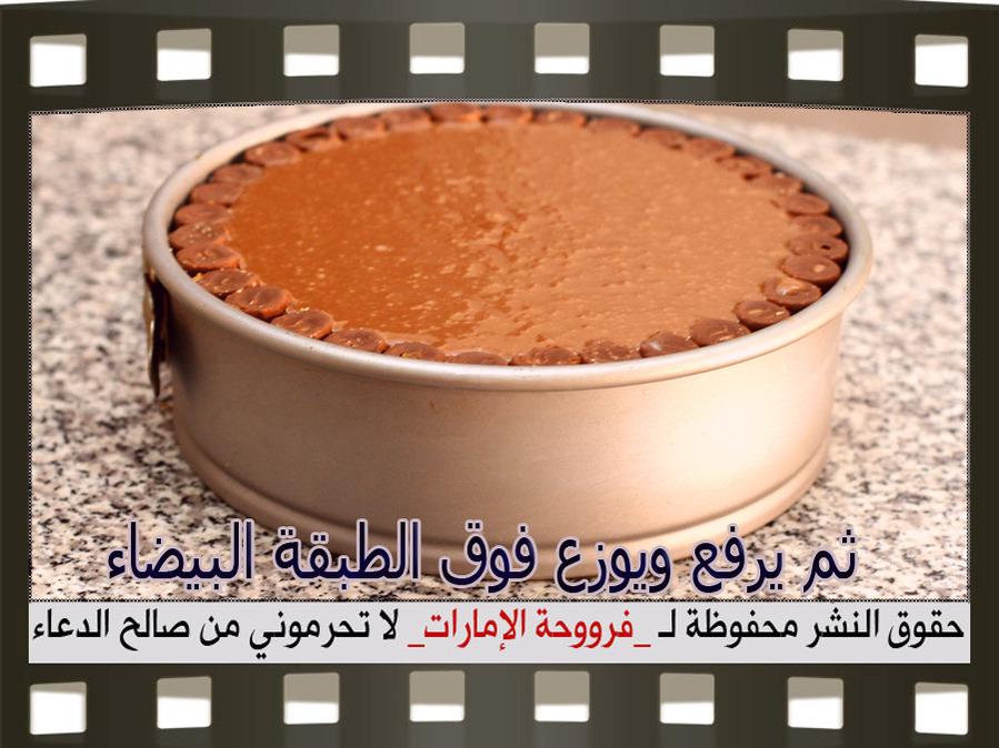 http://1.bp.blogspot.com/-0laHNk0YPGY/VeSlQ9iua2I/AAAAAAAAVYY/xT6o3ut93eA/s1600/15.jpg