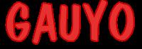 Gauyo