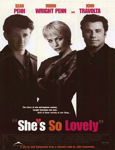 She%E2%80%99s+so+Lovely+(1997)+online.jp