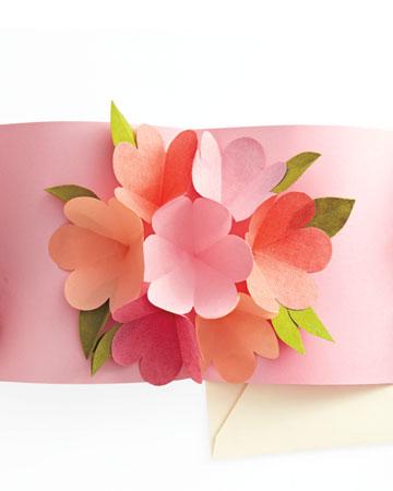 mothers day cards flowers. mothers day cards flowers.