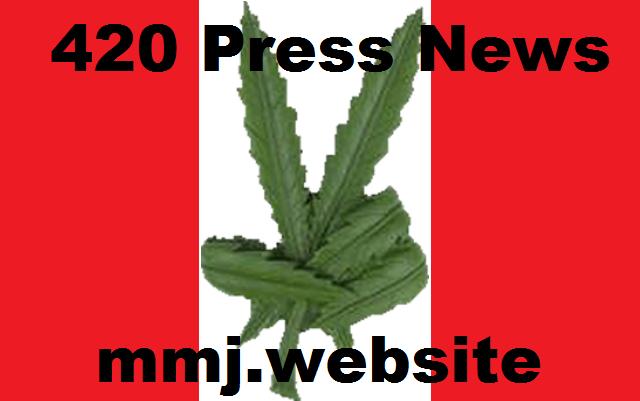 http://mmj.website/