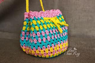 вязаная сумка, детский комплект, детская сумка, яркая сумка, сумка в этностиле, сумка, летняя сумочка, детское, лукошко, хранение вещей, хранение мелочей