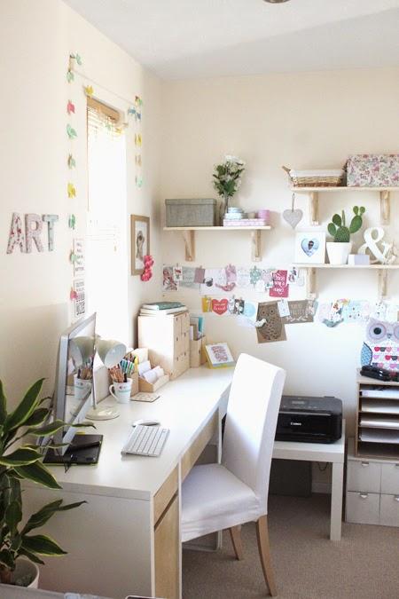 Emma Margaret Illustration Studio