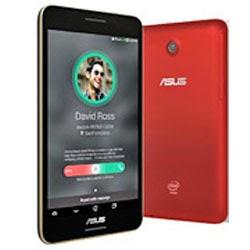 Harga Asus FonePad 7 FE375CXG