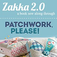 zakka 2.0