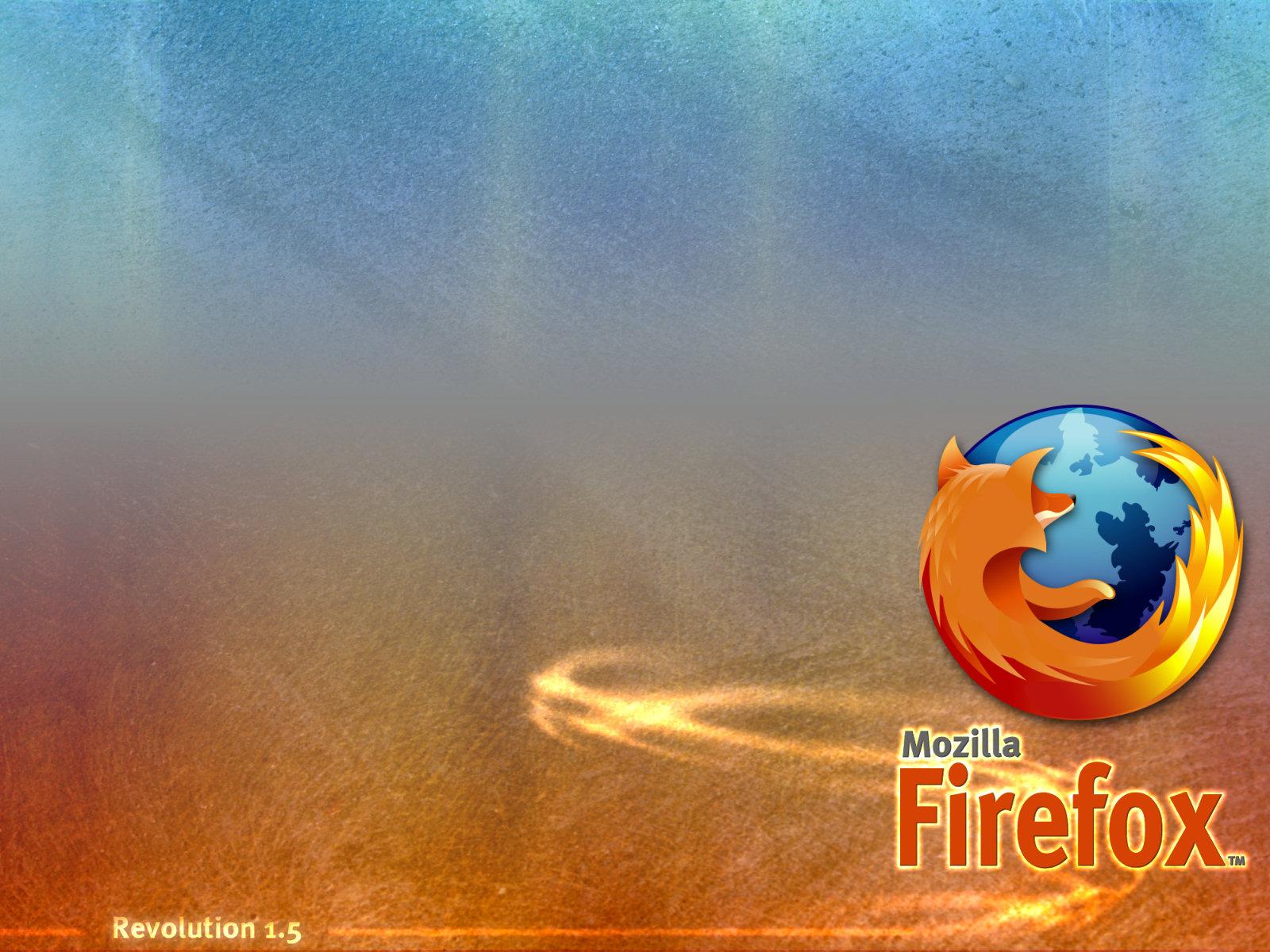 http://1.bp.blogspot.com/-0lfD3ASkL0U/Tgm6mgNj-RI/AAAAAAAAA-o/JBU8mpUfBw4/s1600/firefox1%2Bby%2Bwww.bdtvstar.com%2B%252840%2529.jpg