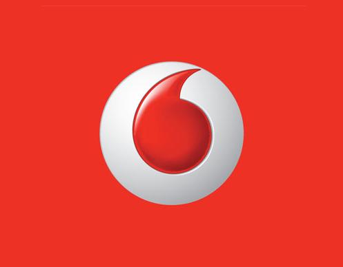 Vodacom customer support