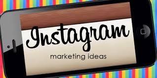 Cara Menghasilkan Uang dari Internet Dengan Media Sosial Instagram