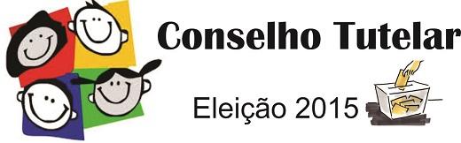 Confira os nomes e números dos candidatos a conselheiro tutelar bem como local de votação