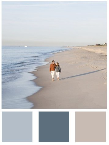 Sherwin Williams Sand Beach Image Search Results