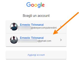 scelta-account-google