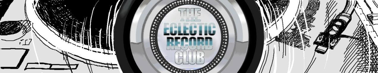 The Eclectic Record Club