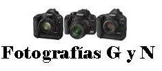 Fotografías G y N