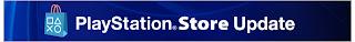 playstation store update logo North America   PlayStation Store Update   June 4th, 2013
