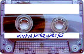 interynetpodcast117