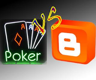 bermain poker di warnet