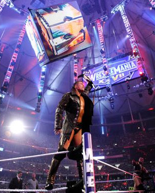[Compétition] The Miz à Wrestlemania ? Full+story+%2526+photo+%2526+result+-+April+3%252C+2011+John+Cena+vs+The+Miz+-+WWE+Championship+Match++WWE+WrestleMania+XXVII+27+-+3-4-2011