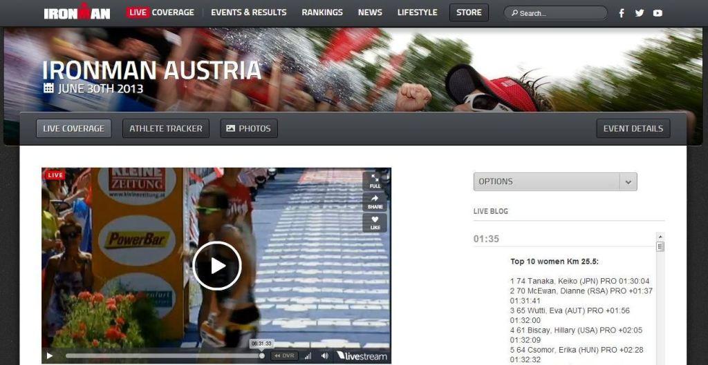 triathlon buschhütten live stream