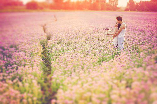 imagenes romanticos