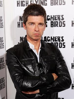 Noel Gallagher blasts Justin Bieber