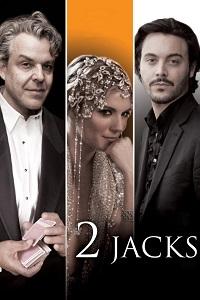 Watch 2 Jacks Online Free in HD